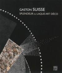 Gaston Suisse