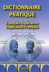 Dictionnaire pratique