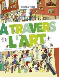A travers l'art