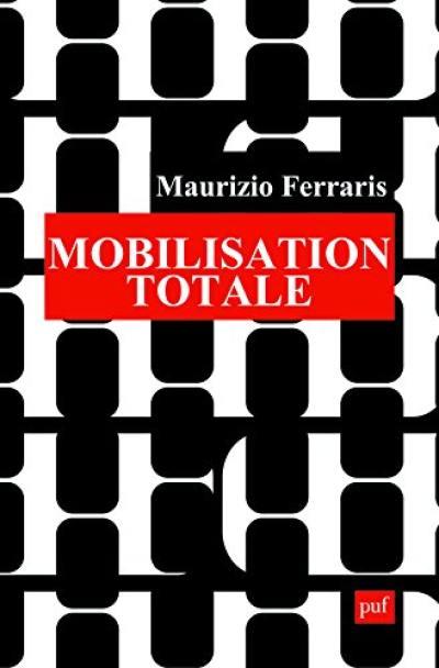 Mobilisation totale