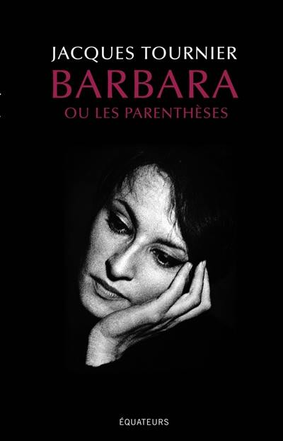 Barbara ou Les parenthèses