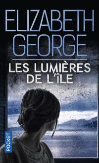 The edge of nowhere. Volume 4, Les lumières de l'île