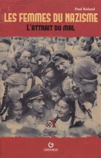 Les femmes du nazisme