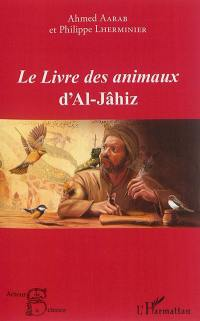 Le livre des animaux d'al-Jâhiz