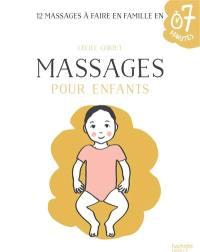 d00a081331a9 Livre   Porter mon bébé écrit par Cécile Cortet et Céline Guerrand ...