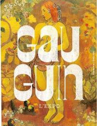 Gauguin : l'expo