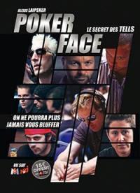 Poker face : démasquez vos adversaires !