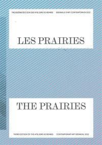 Les Prairies = The Prairies