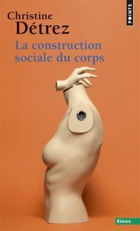 La construction sociale du corps