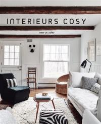 Intérieurs cosy : vivre au calme
