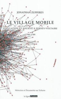 Le village mobile