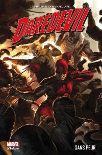 Daredevil. Volume 2, Sans peur