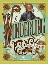 Wonderling. Volume 1, Wonderling