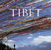 Pèlerinage au Tibet : autour du mont Kailash