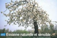 Essonne naturelle et sensible