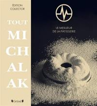 Tout Michalak