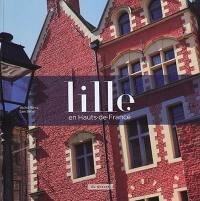 Lille : en Hauts-de-France