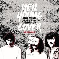 Neil Young cover