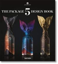 The package design book. Volume 5,