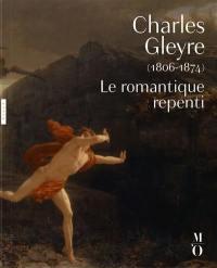 Charles Gleyre (1806-1874)