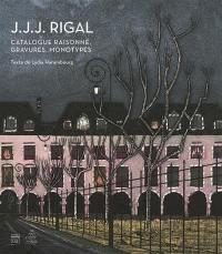 J.J.J. Rigal