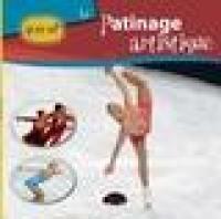 Le patinage artistique