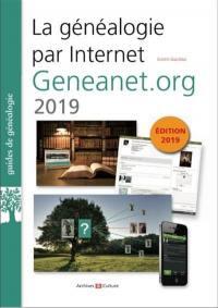 La généalogie sur Internet