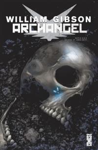 Archangel. Volume 1
