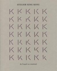 Agence King Kong