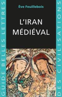 L'Iran médiéval