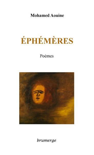 Ephémères