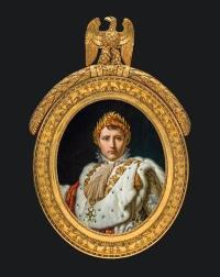 Napoléon, la maison de l'Empereur