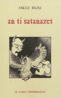 An ti satanazet