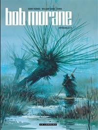 Bob Morane. Volume 9,