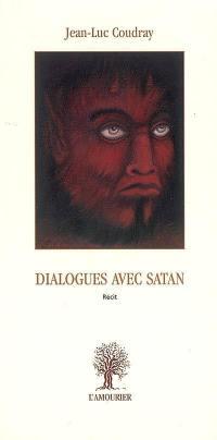 Dialogues avec Satan
