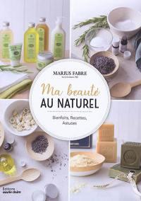 La beauté au naturel : nos recettes à base de savon noir, de savon de Marseille...