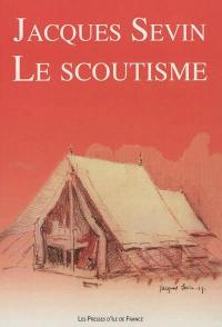 Le scoutisme : étude documentaire et applications