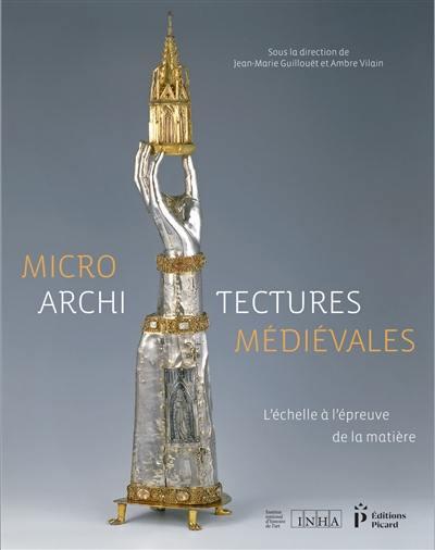 Microarchitectures médiévales
