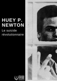 Le suicide révolutionnaire