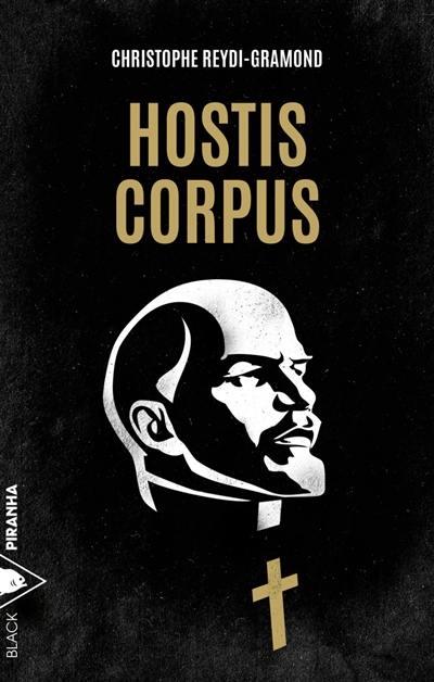 Hostis corpus