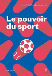 Le pouvoir du sport