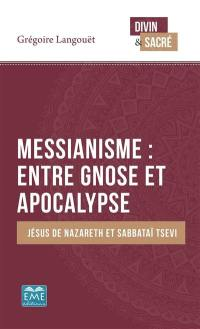 Messianisme