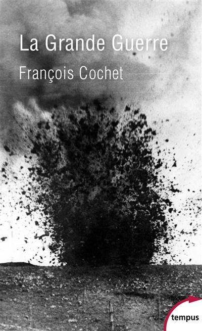 La Grande Guerre : fin d'un monde, début d'un siècle, 1914-1918