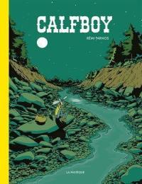 Calfboy