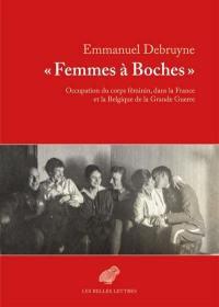 Femmes à Boches