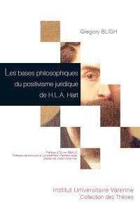 Les bases philosophiques du positivisme juridique de H.L.A. Hart
