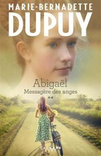 Abigaël. Volume 2, Abigaël
