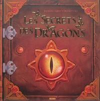 Les secrets des dragons