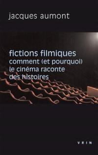 Fictions filmiques