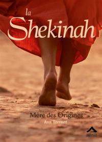La Shekinah